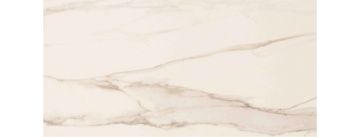Керамогранит Zeus Ceramica I Classici Calacatta ZNXMC1BR