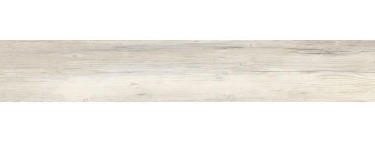 Керамогранит Zeus Ceramica Legno Bianco ZZXLV1BR