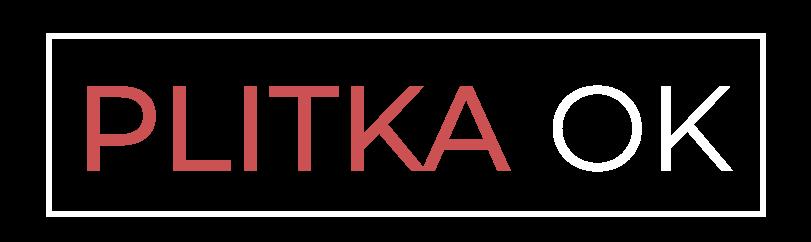 plitkaok.com.ua